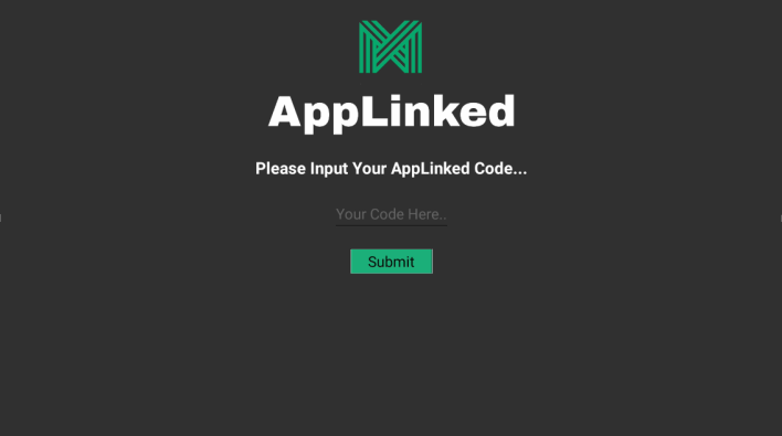 How to download and install Applinked
