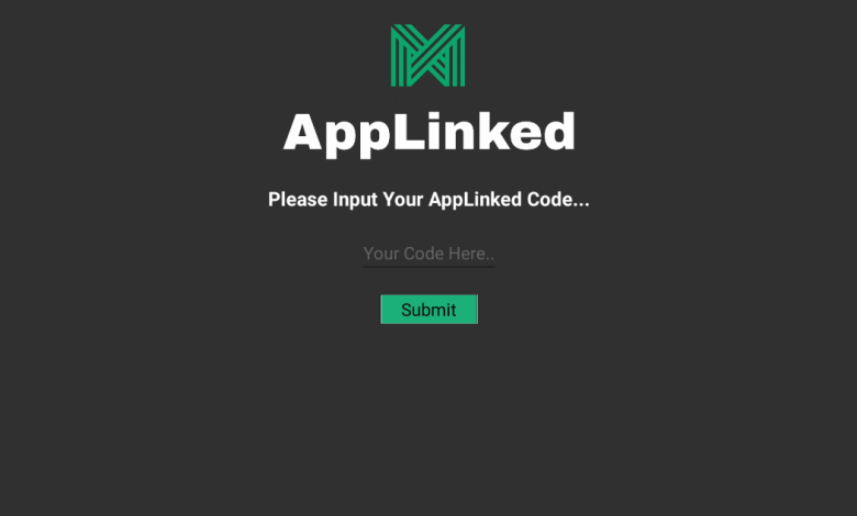 Applinked - What is it and how to download it