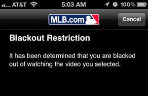 bypass mlb blackouts 2021