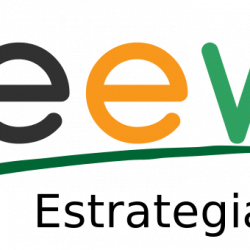 Leeway – Estrategia Tecnológica