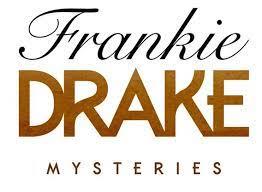 Frankie Drake Brand Commnunity