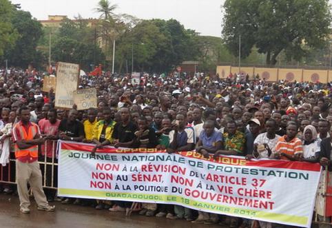 De la souveraineté du peuple: La dictature de l'instant