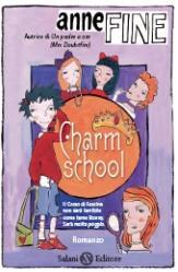 charmschoolgrande