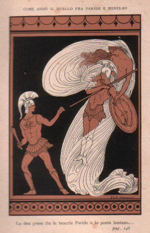 04.Paride e Menelao