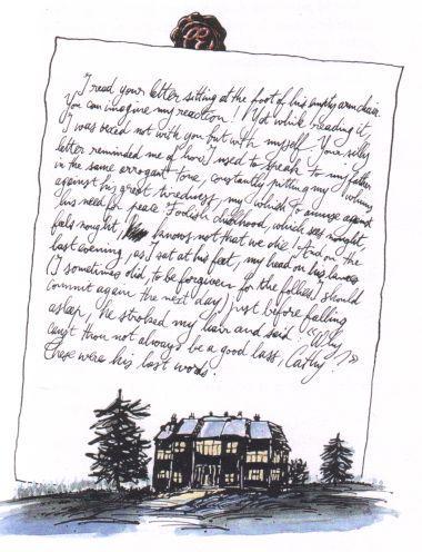 01 lettera