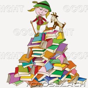 ragazza-montagna-libri-~-ubr0017