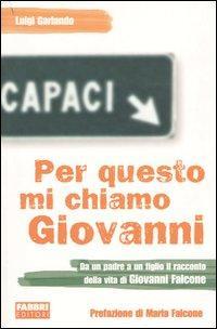 copj13.asp