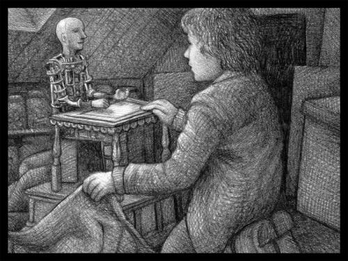 brian selznick hugo cabret copia 2low