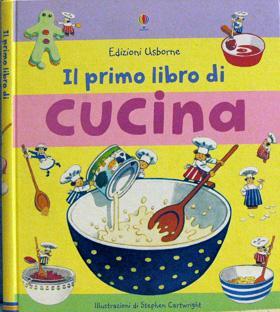 libro_cucina