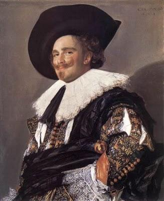 Frans-Hals-Il-Cavaliere-Sorridente