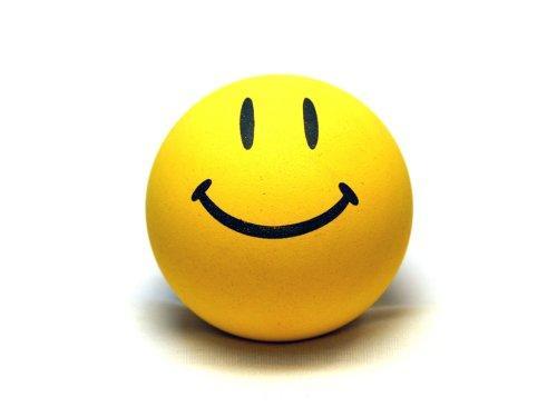 sorriso2