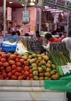 mercado central #6