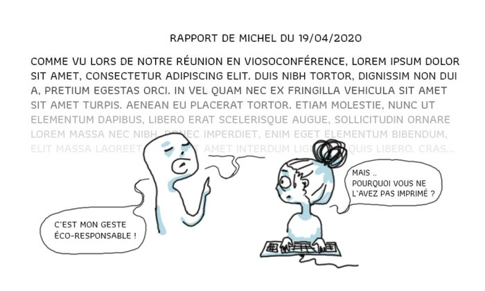 image-page-entreprise-écoresponsable-50-astuce-3
