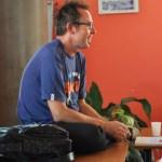 Conférence de Presse : Sakifo 2012
