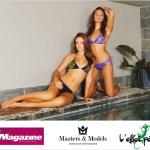 Bikini Masters & Models