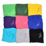 Robe couleurs - soirée - Fantacy - L'effet Péi Réunion