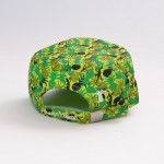 Casquette Army Ananas - ajustable