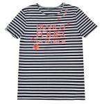 T-shirt marinière Francofolies