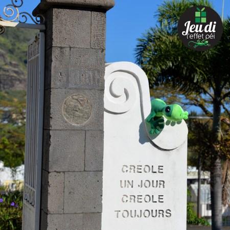 [Jeudi Péi n°133] Depuis quel boulevard pouvez-vous apercevoir ce monument ?