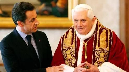 https://i2.wp.com/www.lefigaro.fr/medias/2007/12/20/eab70484-af10-11dc-b071-12a43af1622c.jpg