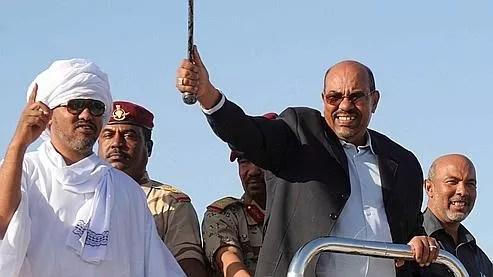 Omar al-Bachir est le premier chef d'Etat contre lequel la Cour pénale internationale (CPI) a émis mercredi un mandat d'arrêt.