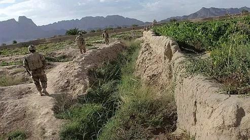 Selon un chef de la police, l'équipe d'humanitaires voyageait du Badakhshan au Nouristan, une province frontalière du Pakistan où l'influence des talibans est très forte.