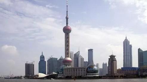 Lors de la conférence économique annuelle, clôturée le 12 décembre, les responsables chinois se sont engagés à garantir en 2011 un développement économique «stable et sain».