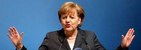 Zone euro: Berlin souhaiterait généraliser la retraite à 67 ans<br/>