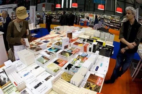 Flammarion affiche un chiffre d'affaires de 220 millions en 2011 (hors distribution) contre 253 millions pour Gallimard.