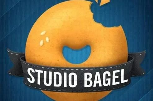 Studio Bagel (220.319 abonnés) est coproduite par Social Company et Black Dynamite.