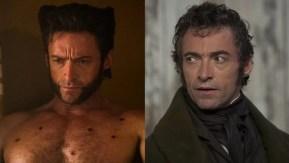 """Résultat de recherche d'images pour """"valjean super héros"""""""