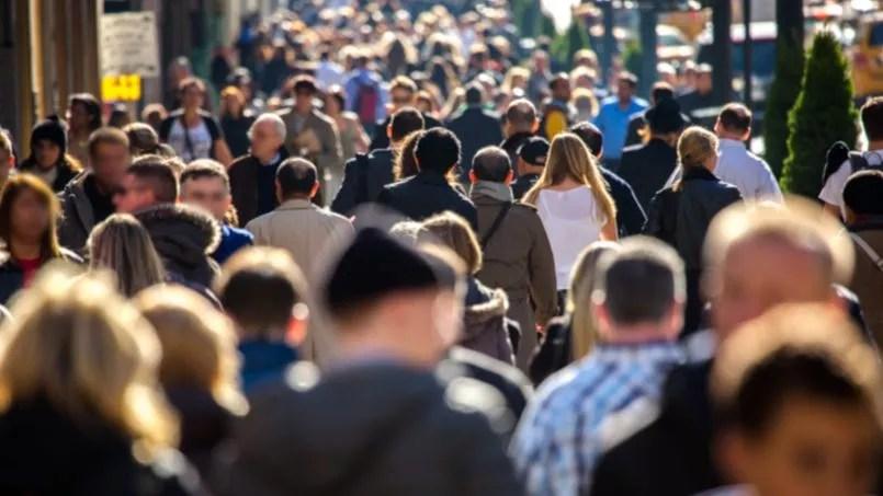 Depuis le début de la crise en 2008, la France compte 400.000 chômeurs de longue durée supplémentaires.