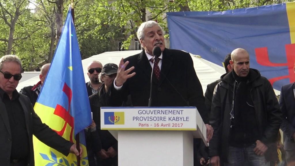 www.lefigaronews.com