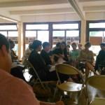 Conseil citoyen de la Rabière
