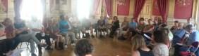 Lyon et la participation des habitants: la dynamique est enclenchée!
