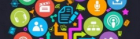 Ce que les usages numériques des jeunes doivent bousculer dans les formes d'éducation.