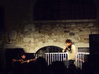 Annecy 2010 Fete de la Musique