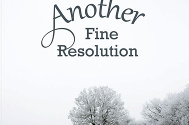 Another Fine Resolution