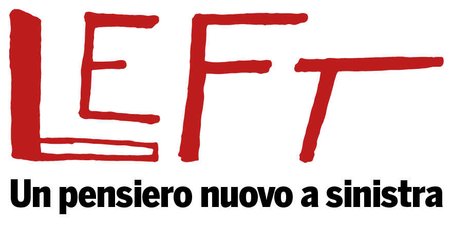 stampa-pesci