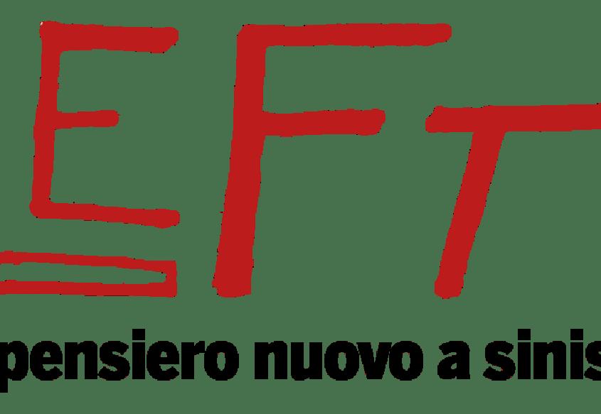 Una manifestazione del KKK a favore dei diritti dei bianchi