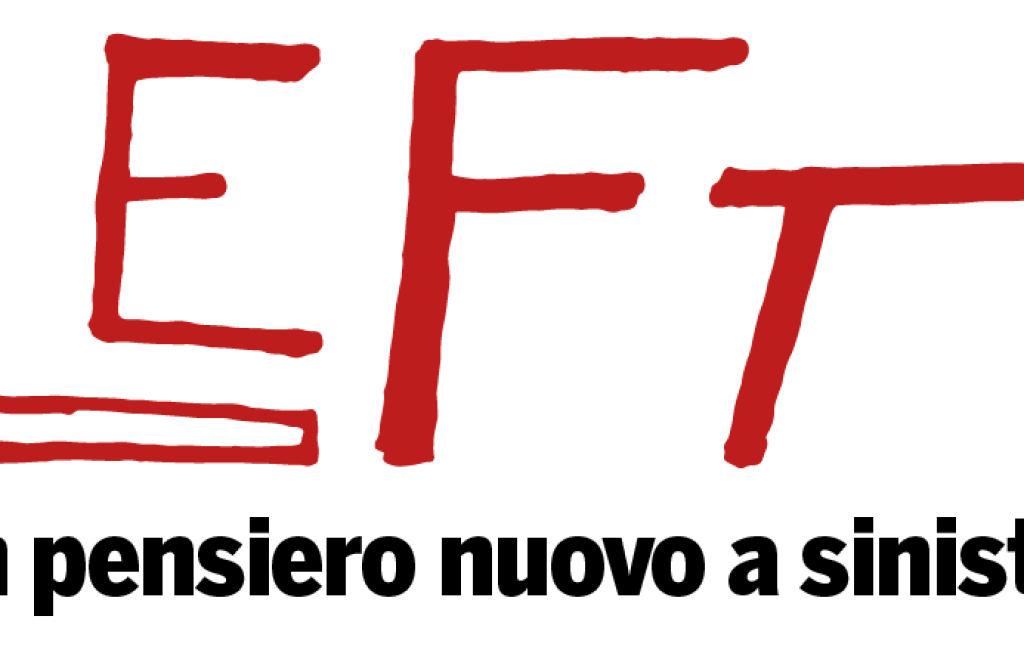 epa05275325 A picture made available on 24 April 2016 shows Pro-white rights organizations the neo-nazi National Socialist Movement and Ku Klux Klan groups participate in a cross and swastika burning in Temple, Georgia, USA, 23 April 2016. The ceremony was held after a day of rallies at Stone Mountain and Rome, Georgia, and to show successful collaboration agreements between the NSM and KKK, two white extremist groups. EPA/ERIK S. LESSER