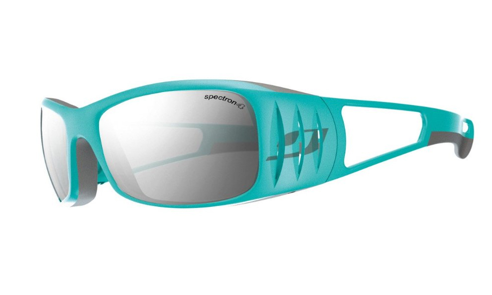 c55ae007c6d Gear Review  Julbo Tensing and Tensing M sun and glacier glasses ...