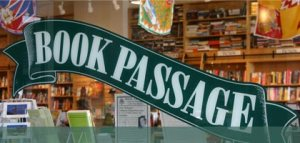 book-passage