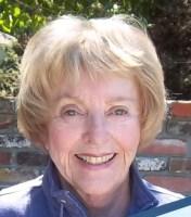 Carol Sheldon