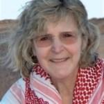 Anne Sigmon