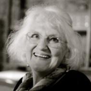 Antoinette Constable