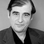 Byron Belitsos