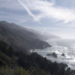 Big-Sur-Coastline-lines-and-light11-300x225_s