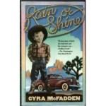 Cyra Mcfadden Rain or Shine_s