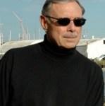 Andre Le Gallo